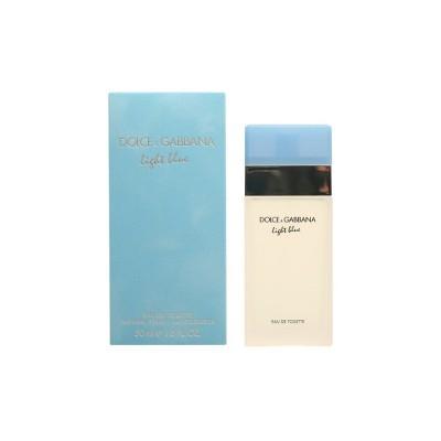 Light Blue edt 50 ml ou 100ml - Dolce & Gabanna
