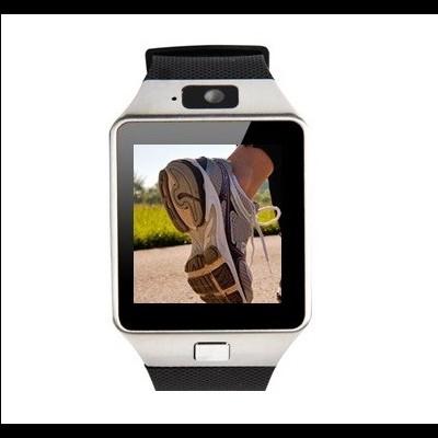 Smartwatch com cartão SIM e Bulet