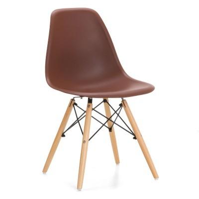 Cadeira de Refeição ou Apoio - 12 cores disponíveis
