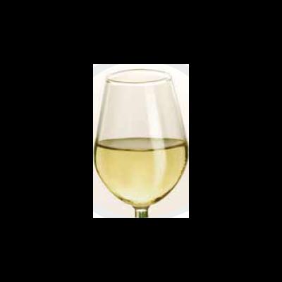 Alpedrinha (branco)