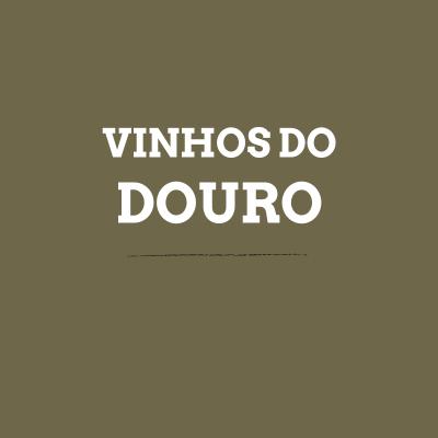 Vinhos do Douro