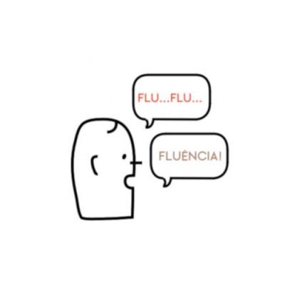 Fluência
