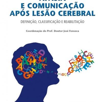 Afasia e comunicação após lesão cerebral