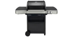 Barbecue a gás 2 Series C-line