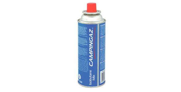 Cartucho de gas CP 250