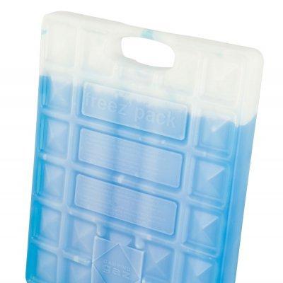 Acumuladores de frio Freez Pack Campingaz