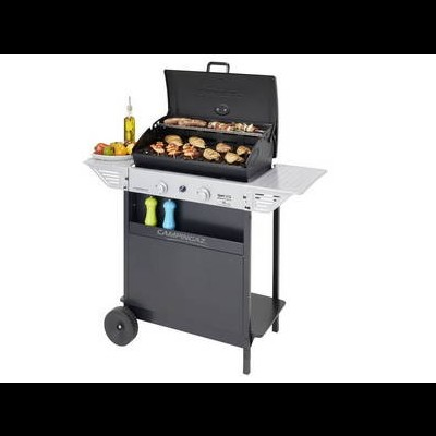 Barbecue Xpert 200 L Vario