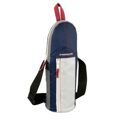 Porta garrafas Isotérmico Campingaz 1.5 lts