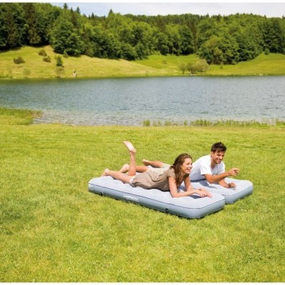 Colchão Insuflável Convertible Quickbed™ Airbed
