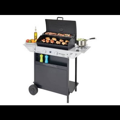 Barbecue Xpert 200 LS Rocky