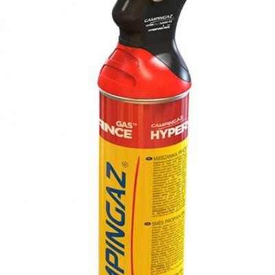 Maçarico Hyperformance A3000 PZ