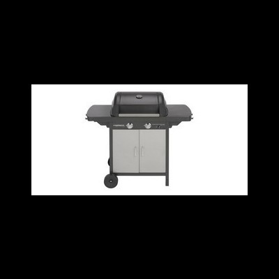 Barbecue Campingaz 2 Series C LX Plus Vario