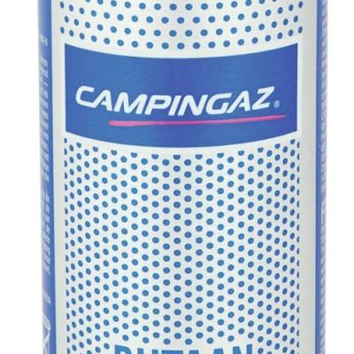 Cartucho de gás Campingaz Cv 360