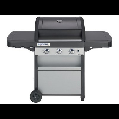 Barbecue 3 Series classic LBD Campingaz