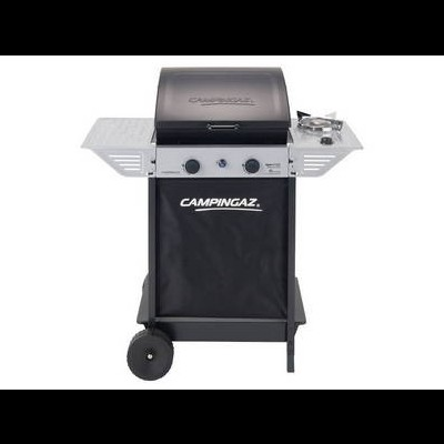 Barbecue Xpert 100 LS