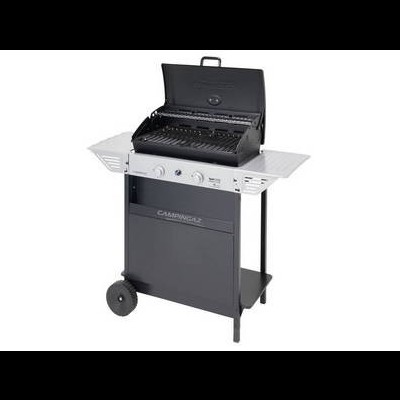 Barbecue Xpert 200 L