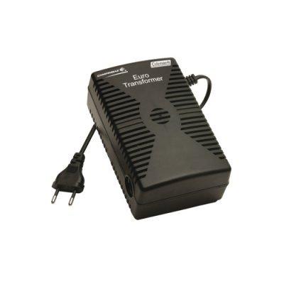 Transformador de corrente ac/dc 230v para 12v
