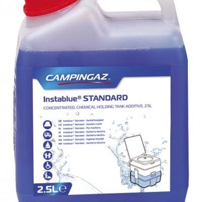 Liquido para Wc Instablue® Standard 2.5 L