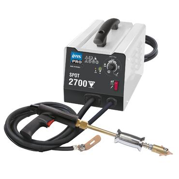 IMS Spot 2700A-230V