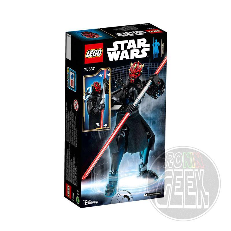 LEGO 75537 - Darth Maul™