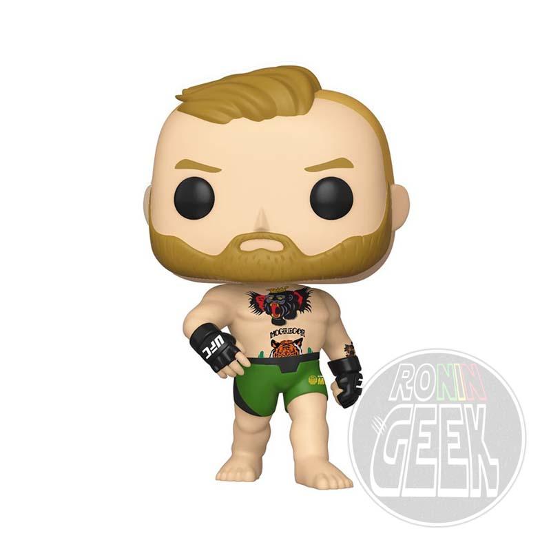 FUNKO POP! UFC: Conor McGregor