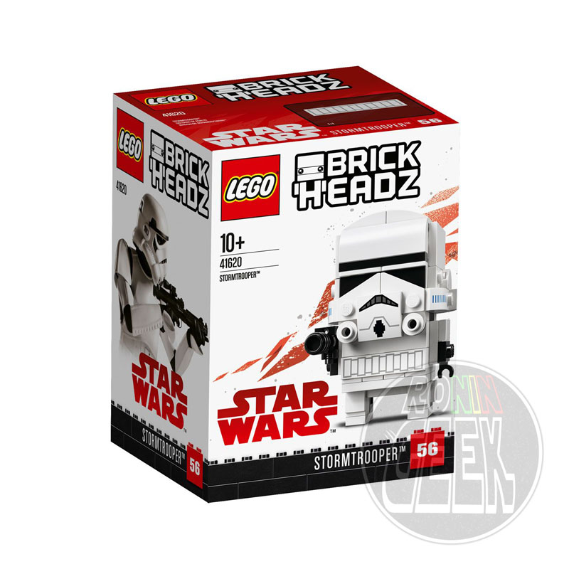 LEGO 41620 BrickHeadz - Stormtrooper™