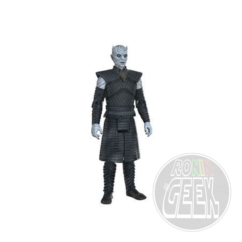 FUNKO ACTION FIGURE Television Game Of Thrones - Night King