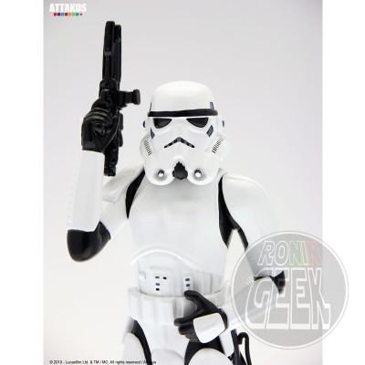 ATTAKUS Stormtrooper #1