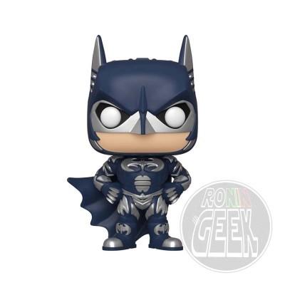 FUNKO POP! Heroes: Batman 1997 (Batman 80 Years)