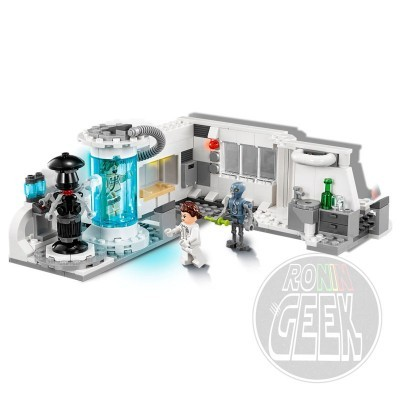 LEGO 75203 - Hoth™ Medical Chamber