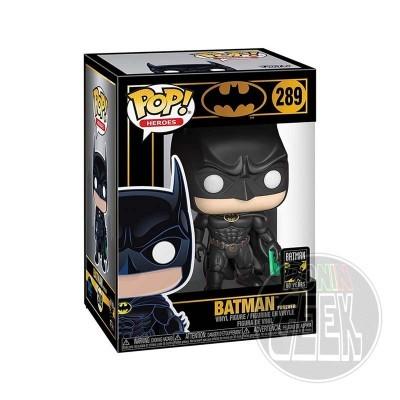 FUNKO POP! Heroes: Batman 1995 (Batman 80 Years)