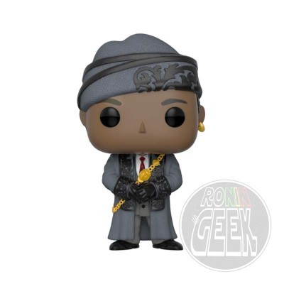 FUNKO POP! Movies: Coming to America - Semmi