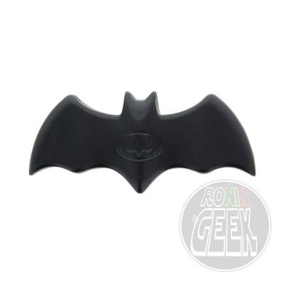 Batman Stress Ball Batarang
