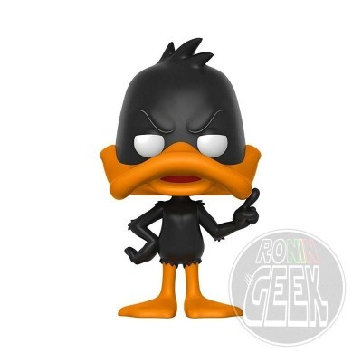 FUNKO POP! Animation: Looney Tunes - Daffy Duck
