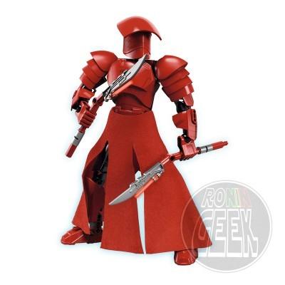 LEGO 75529 - Guarda Pretoriano de Elite