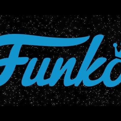 Funko®