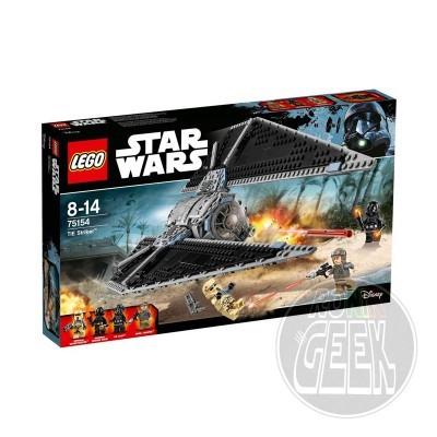 LEGO 75154 - TIE Striker™