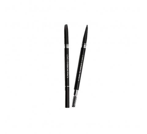 Tonymoly | Lovely Eyebrow Pencil