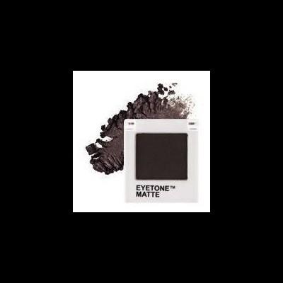Tonymoly | Eyetone Single Shadow Matte