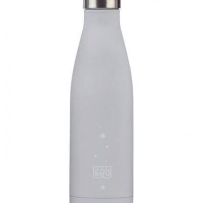 Saro | Garrafa Térmica (500 ml)