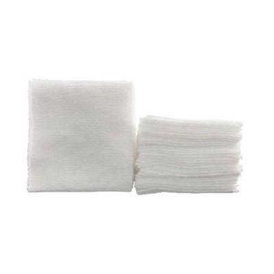 HasseMed | Compressas Não Tecido (5 x 5 cm)