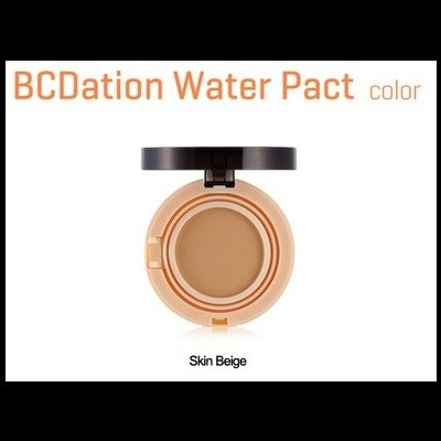 Tonymoly | BCDation Water Pact