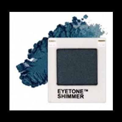 Tonymoly   Eyetone Single Shadow Shimmer