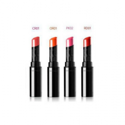 Tonymoly | Kiss Lover Style Matte