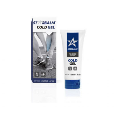 Starbalm | Cold Gel