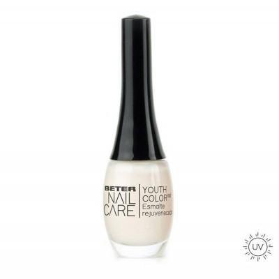 Beter | Nail Care Verniz 11ml