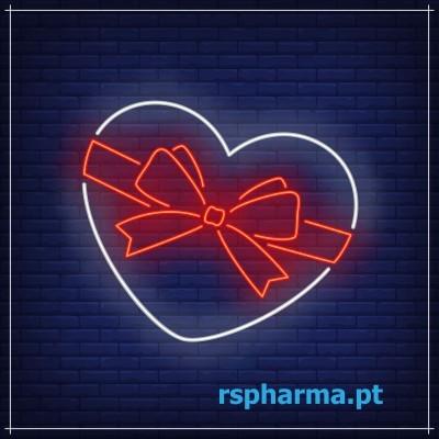 Promoções Dia dos Namorados na RS pharma 💘