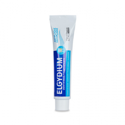 Elgydium | Proteção Gengivas