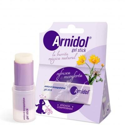 Arnidol | Gel Stick