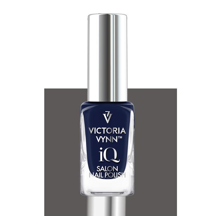 IQ Victoria Vynn Nail Polish 005 – Little Mistery